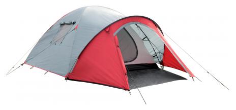 Kathmandu Retreat 60 tent